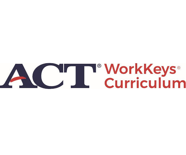WorkKeys Curriculum Icon