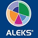 ALEKS Icon