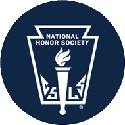 National Honor Society Icon